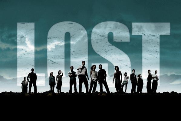 Eligieron las mejores series de TV de los últimos 20 años.