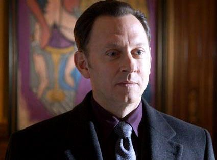 http://allserieslinamarcela.files.wordpress.com/2009/07/michael-emerson.jpg