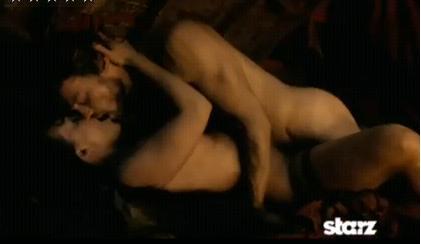 Fotos sexuales dolorosas y video clips