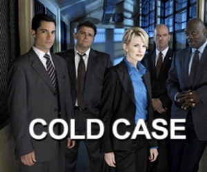 a-coldcase
