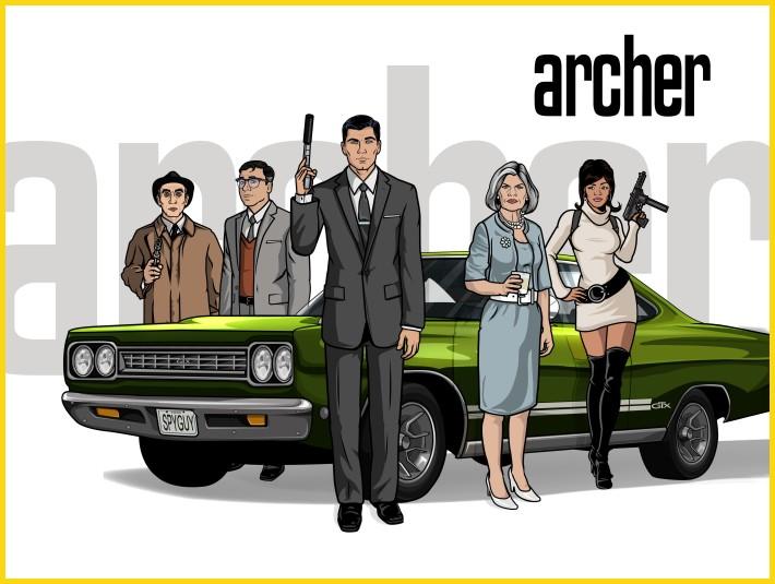Series, series, series Archer1-00_pizquita-com_001