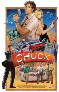 chuck-poster-tercer-temporada-322x500