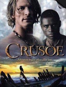 crusoe2_sog