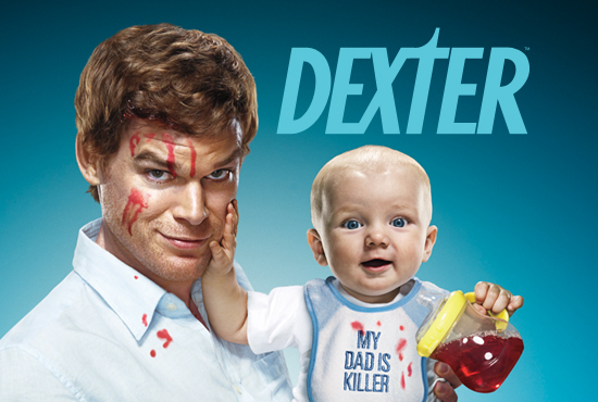 dexter latin