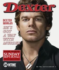 dexter_season_3_poster