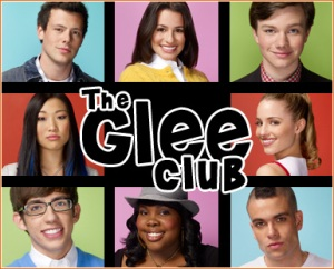 glee_cast_fox1