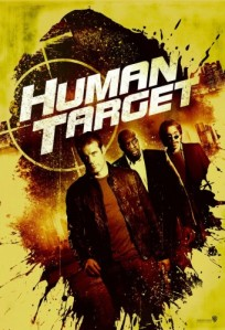 human-target-poster-341x500