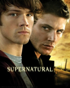 supernatural-season-2