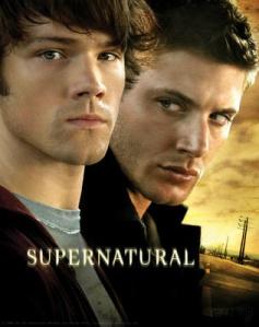 supernatural-season-2