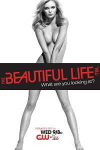 the-beautiful-life-poster