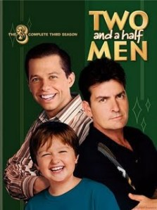 TWO_AND_A_HALF_MEN_SEASON_3