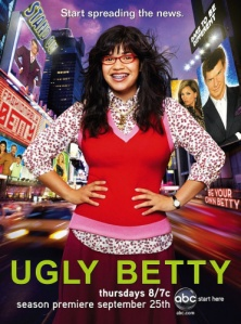 uglybetty-season3-poster