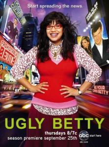 uglybetty-season3-poster