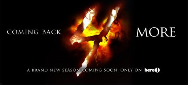 cast_season3