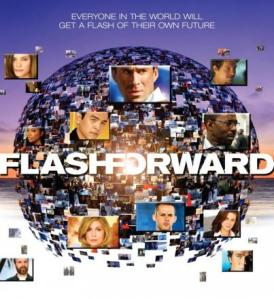 flashforward-poster