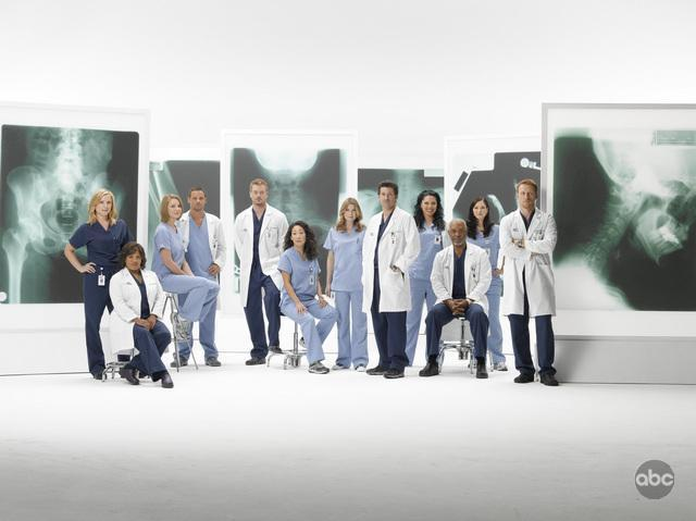 greys-anatomy-season-6-01