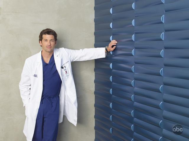 greys-anatomy-season-6 1