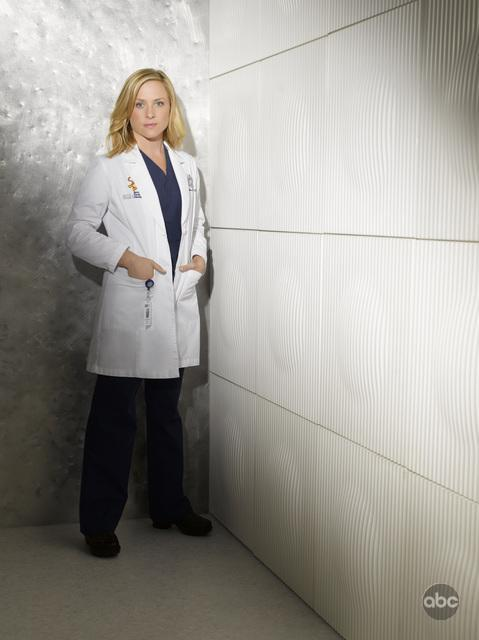 greys-anatomy-season-6-10