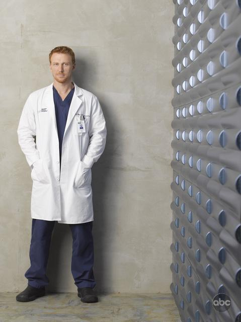 greys-anatomy-season-6-11