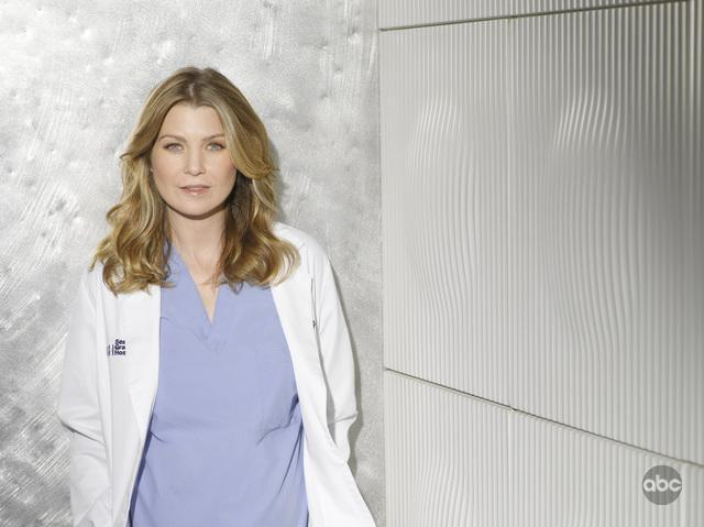 greys-anatomy-season-6 MEREDITH