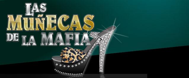 poster+oficial+de+las+mu%C3%B1ecas+de+la+mafia+