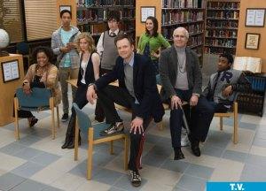 200905_NBC----community