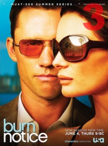 burn_notice_season_3_poster_3