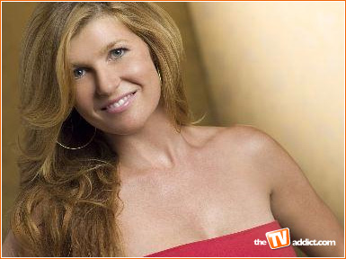 connie_britton