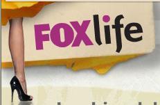FOXLIFE