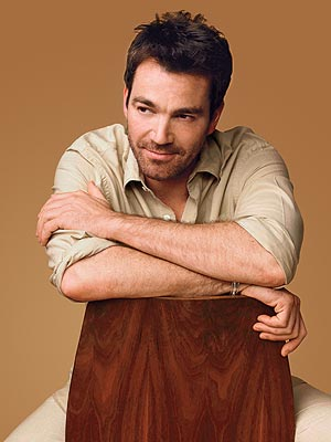 tombstone with jon tenney