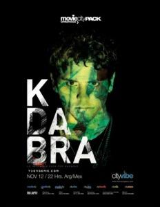 kdabra1