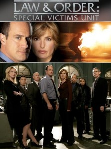 Law-Order-SVU-Special-Victims-Unit-Season-11