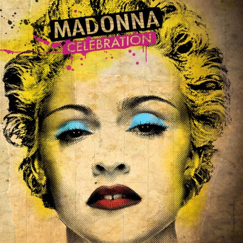 madonna-greatest-hits-celebration-album-cover-2