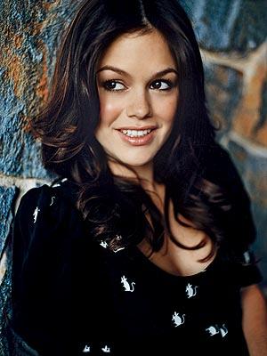 Taylor Terry (: Rachel_bilson20-202
